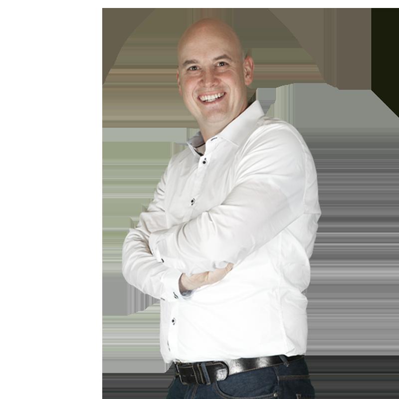 Twan van Bommel