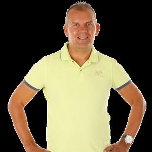 Rudie Jonkman